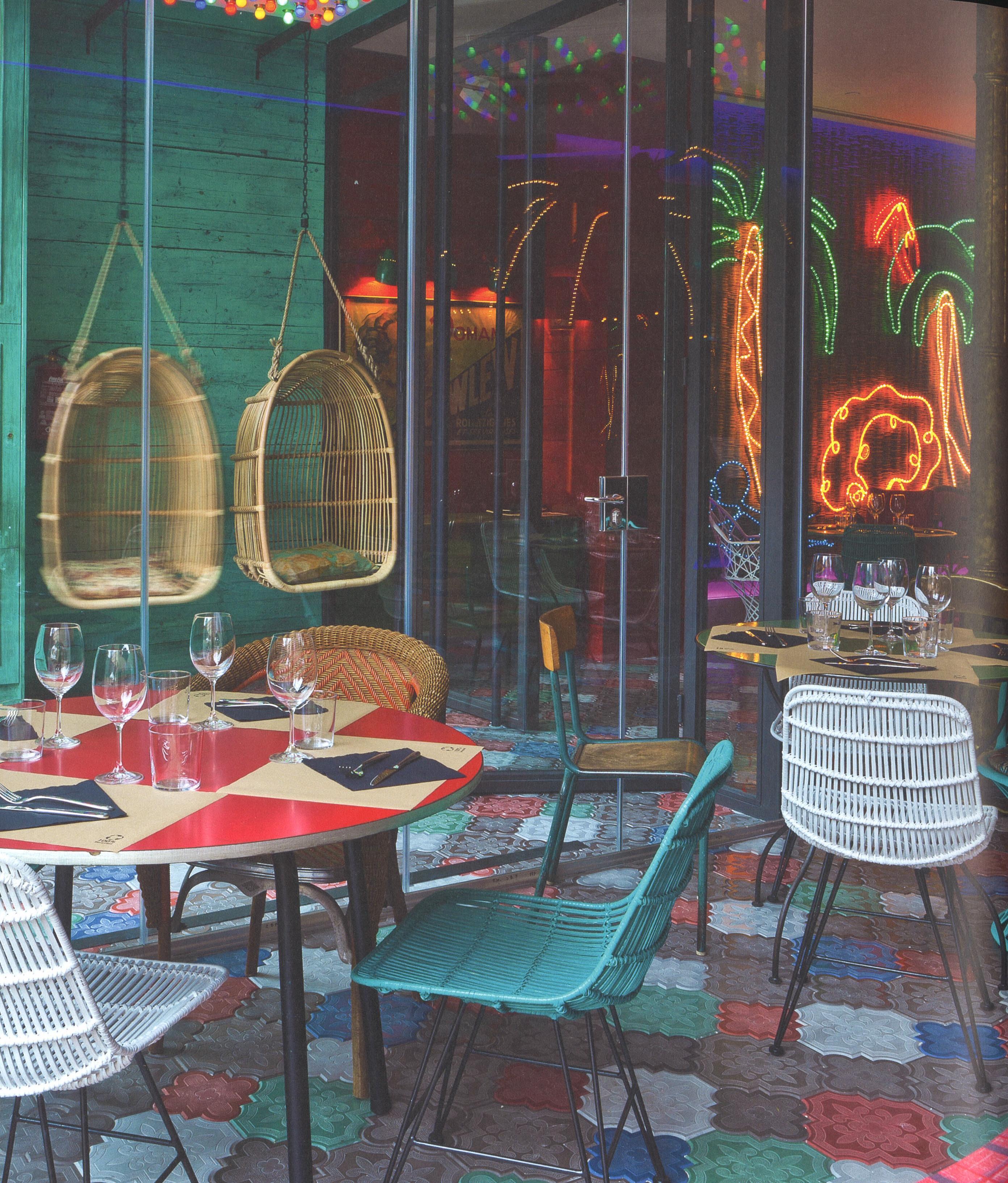 We Love Aarau | Magazin | Schöner essen und trinken