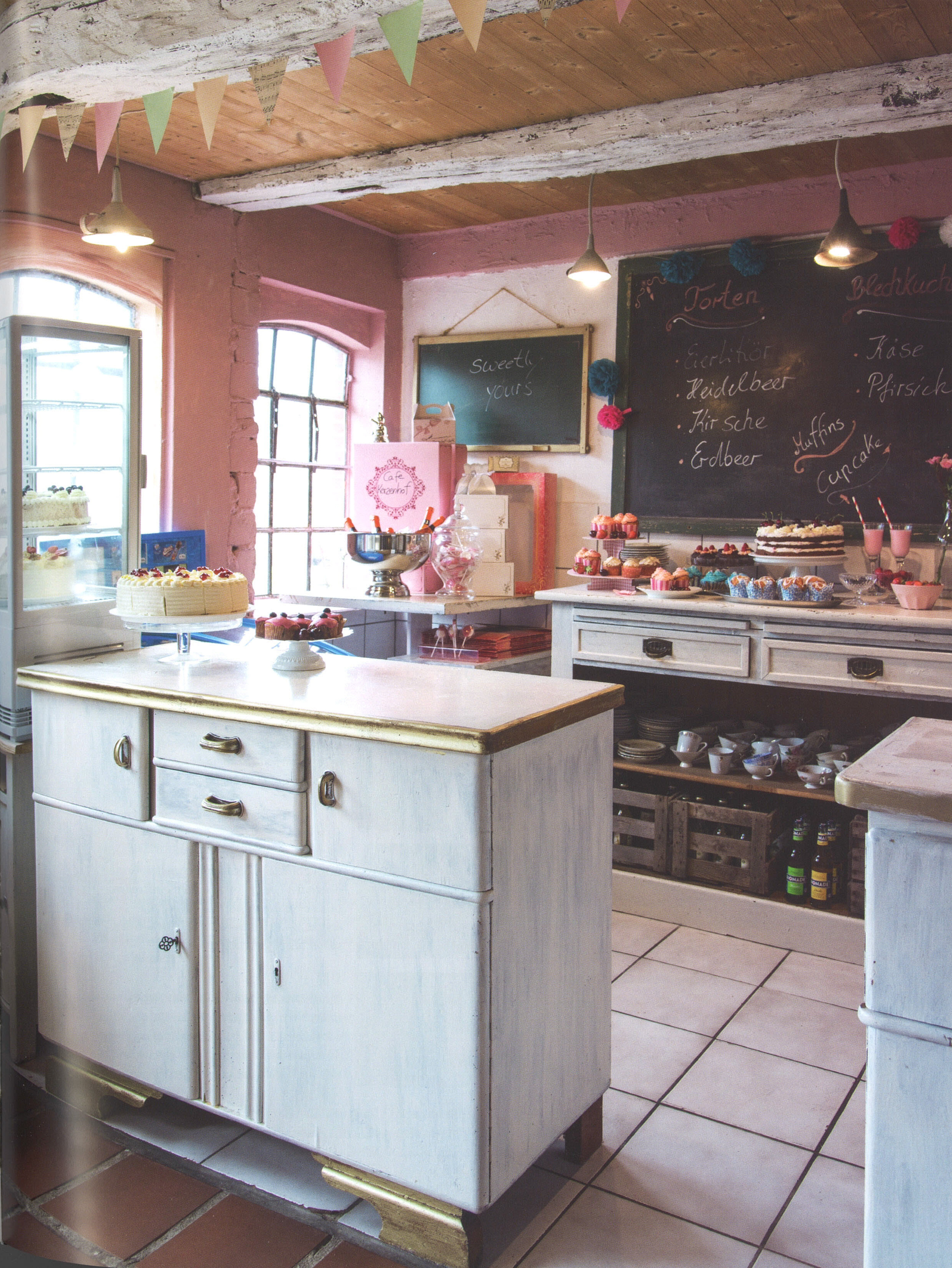 we love aarau | magazin | schöner essen und trinken, Innenarchitektur ideen