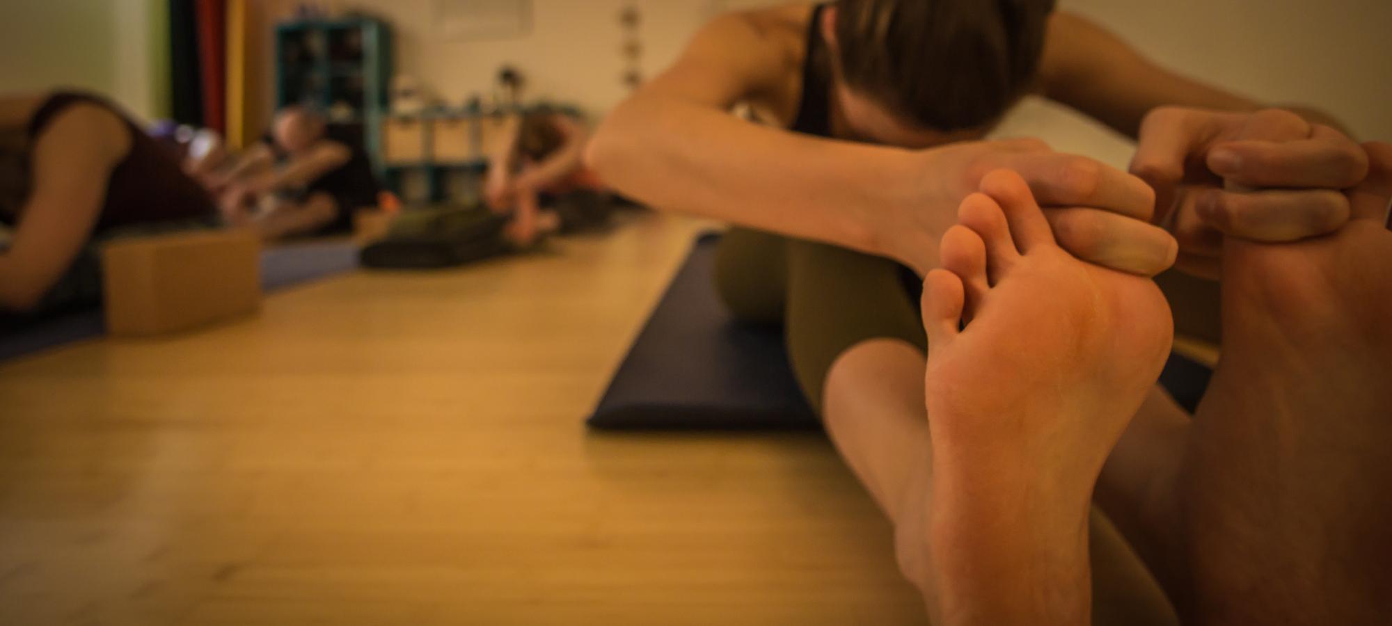Ziemlich Yogalehrer Wiederaufnahme Ziel Bilder - Beispiel Business ...